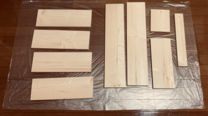 step1画像